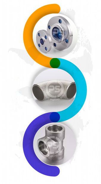 creative-piping-solutions-products