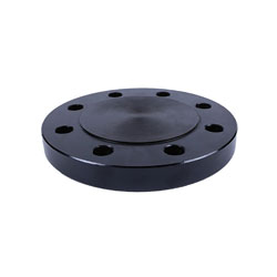 AISI 4130 Blind Flanges