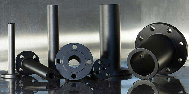 AISI 4130 Flanges Manufacturers