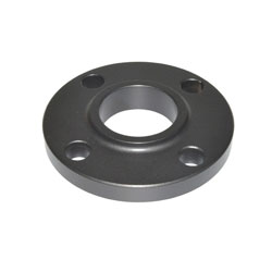 AISI 4130 Slip-on Flanges
