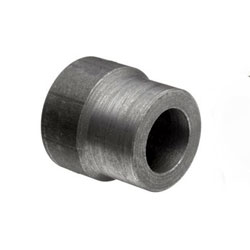 AISI 4130 Socket Weld Reducers