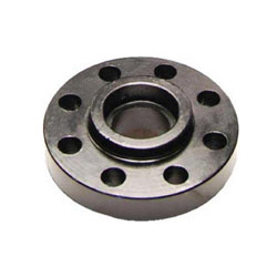 AISI 4130 Forged Flanges