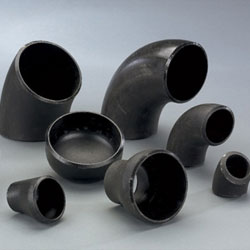 AISI 4130 Welded Fittings