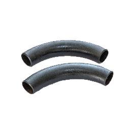 Alloy Steel WP91 Bend