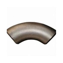 Alloy Steel WP91 Elbow