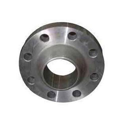 Alloy Steel F22 Forged Flanges