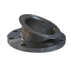 Alloy Steel F22 Lap Joint Flange