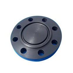 Alloy Steel F22 Ring Type Joint Flanges