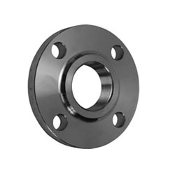 Alloy Steel F22 Screwed / Threaded Flanges