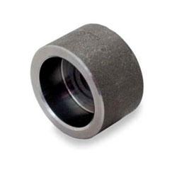 Alloy Steel F22 Socket Weld Cap