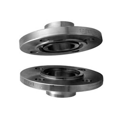 Alloy Steel F22 Tongue and Groove Flange