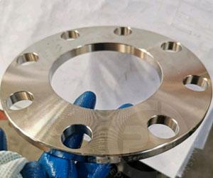 Backing Ring Flange Stockists