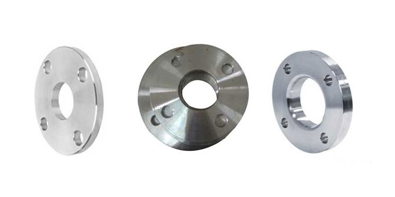 ASME B16.47 / ANSI / ASME B16.5 BS 10 Flange Manufacturer