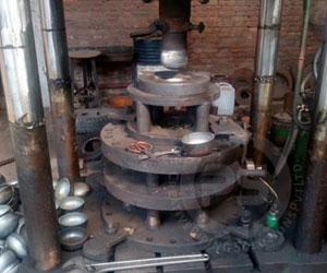 Buttweld Pipe Cap Manufacturers