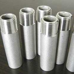 ANSI/ASME B16.9 Buttweld Bend Suppliers