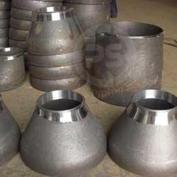 ANSI/ASME B16.9 Buttweld Reducer Suppliers
