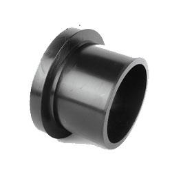 Carbon Steel/Alloy Steel Short Stub End