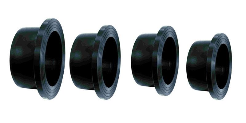 Carbon Steel Stub End Manufacturer