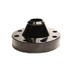 Carbon Steel ASTM A694 High Hub Blind Flange