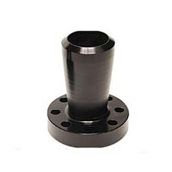 Carbon Steel ASTM A694 Nipoflange