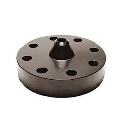 Carbon Steel ASTM A694 Reducing Flange