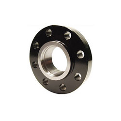 Carbon Steel ASTM A694 Ring Type Joint Flanges