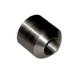 ASTM A694 Carbon Steel Socket Weld Boss