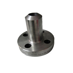 Carbon Steel ASTM A694 Weldoflange