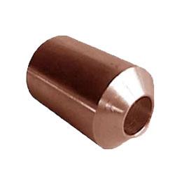 Cupro Nickel 90/10 Socket Weld Boss