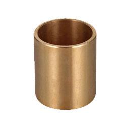 Cupro Nickel 90/10 Socket Weld Coupling