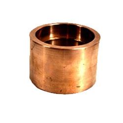 Cupro Nickel 90/10 Socket Weld Cap