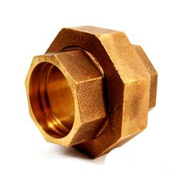 Cupro Nickel 90/10 Socket Weld Union