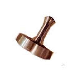 90/10 Copper Nickel Weldoflange
