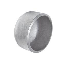 Duplex Steel 2205 Cap