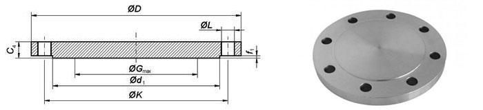 ASME B16.47 / ANSI / ASME B16.5 EN 1092-1 Type 05 Flange Manufacturer