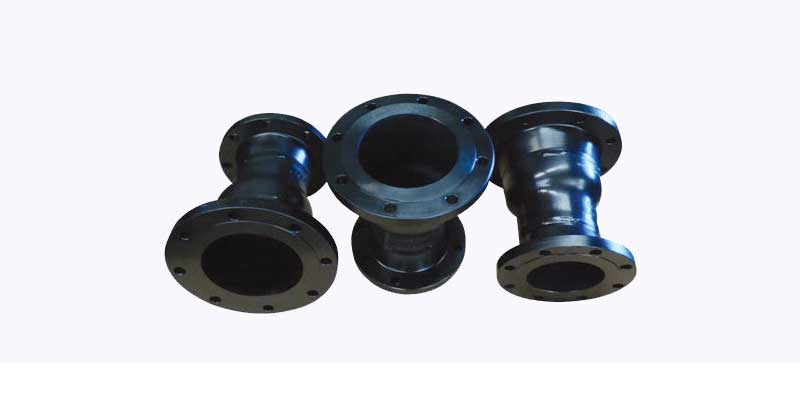 Flanged Concentric Reducer Suppliers