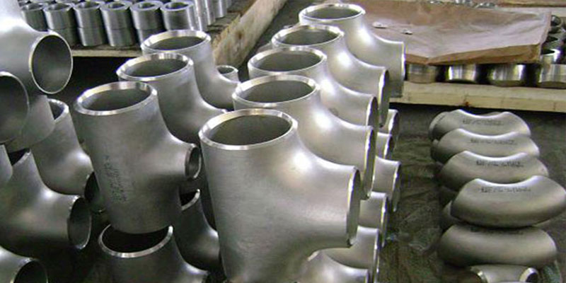 Hastelloy b3 Buttweld Pipe Fittings Manufacturers