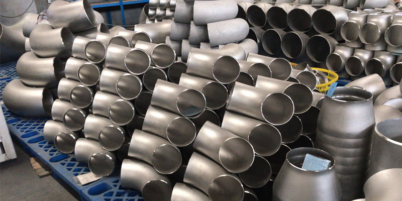 Hastelloy c276 Buttweld Pipe Fittings Manufacturers