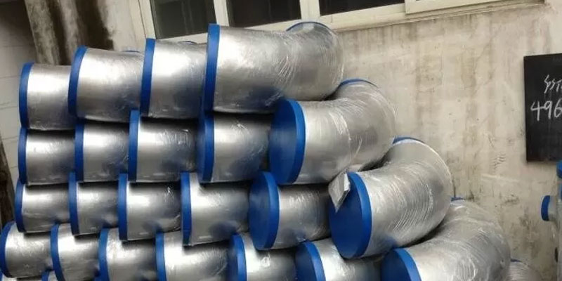 Hastelloy x Buttweld Pipe Fittings Manufacturers
