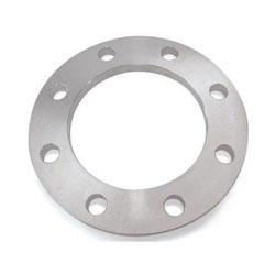 Inconel 601 Backing Ring Flange