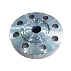 Incoloy 925 Ring Type Joint Flanges