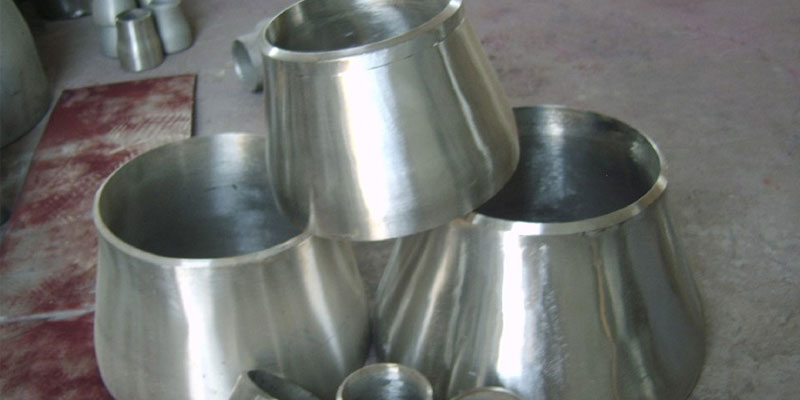 Incoloy 330/ SS 330/ RA 330 Buttweld Pipe Fittings Manufacturers