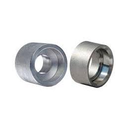 Inconel 600 Socket Weld Coupling