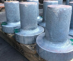 Long Weld Neck Flange Manufacturers
