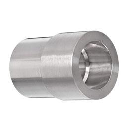 Nickel 200 Socket Weld Adapter