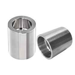 Nickel 200 Socket Weld Coupling