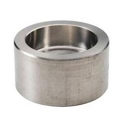 Nickel 200 Socket Weld Cap