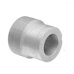 Nickel 200 Socket Weld Reducers