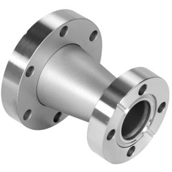 Alloy 20 Reducing Flange