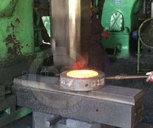 Ring Type Joint Flange Manufacturers